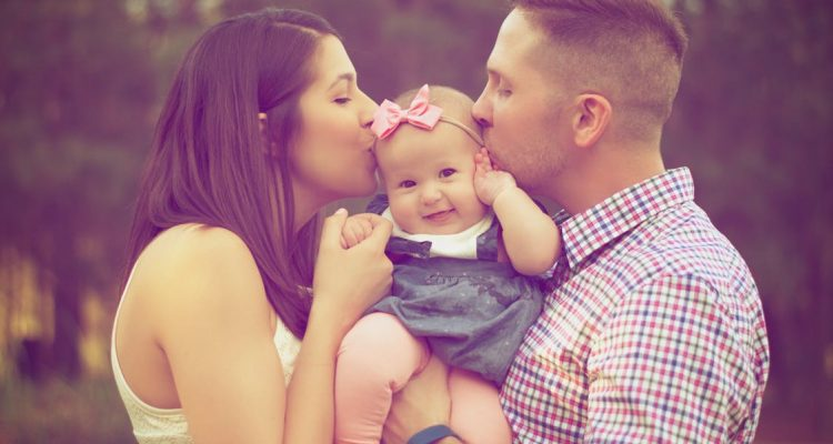 5 reasons you are unable to conceive