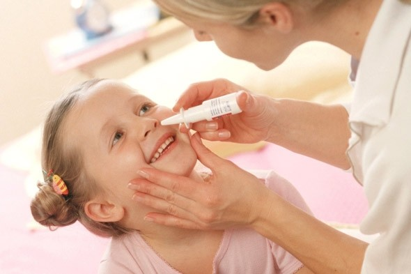 Blocked nose? Home remedies to treat it
