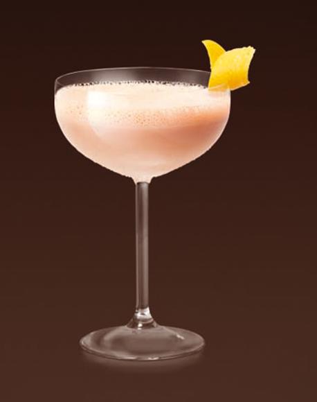 Amarula Citrus Crème