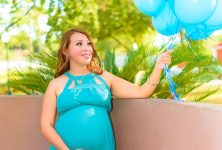 How to conceive soon after a Miscarriage