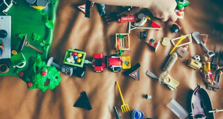 5 Best Memory Games for Kids
