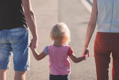 Reasons why adoption is not an option for many people