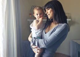 Challenges that a Single Mother Face